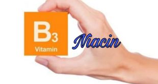 Vitamin B3 Foods, Available and Healthy