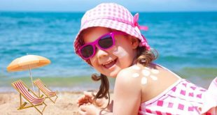 Do sunscreens cause skin cancer?