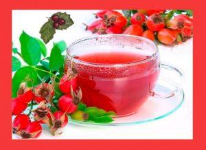 hawthorn juice